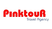 About PinkTour