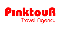 Pink Tour Travel Agency